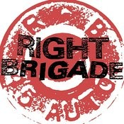 Right Brigade Songs
