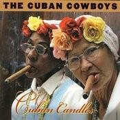 Cuban Candles Songs