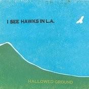 Hallowed Ground Songs
