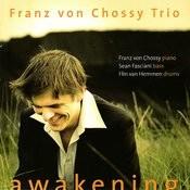 Awakening Songs