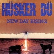 New Day Rising Songs