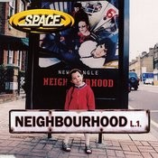 Neighbourhood (4-Track Maxi-Single) Songs