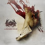 The Wacken Carnage Songs