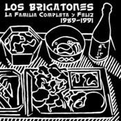 La Familia Completa Y Feliz 1989-1991 Songs