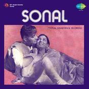 Sonal Songs