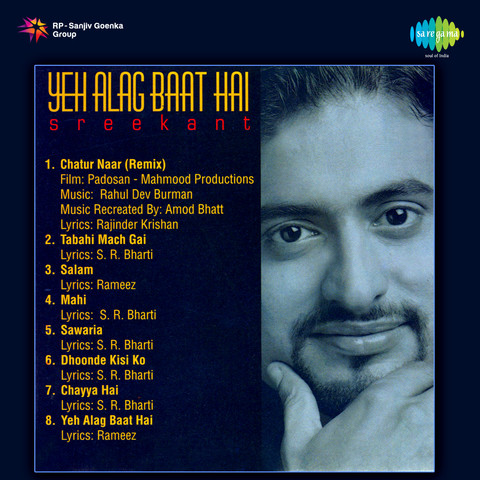 Alag Alag Full Songs HD MP4 Videos Download - vdomp4.com