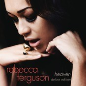Heaven (Deluxe) Songs