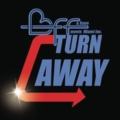 Turn Away Songs