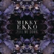 Pull Me Down Songs