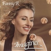 Imaginer.../Inspiration Songs