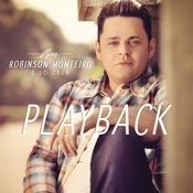 Robinson Monteiro Songs