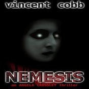 Nemesis Songs