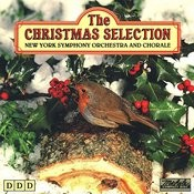 The Christmas Selection Songs
