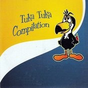 Tuka Tuka Compilation Songs