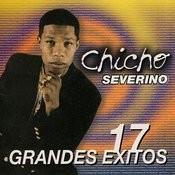 17 Grandes Exitos Songs