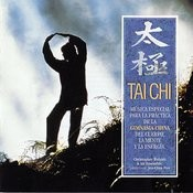 Tai Chi Songs