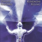 Kundalini Rising Songs