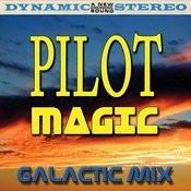 Magic (Galactic Mix) Songs
