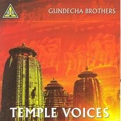 Temple Voices Songs