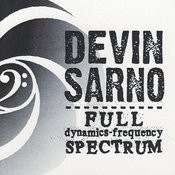 Full dynamics-frequency Spectrum Songs
