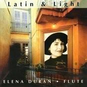 Latin & Light Songs