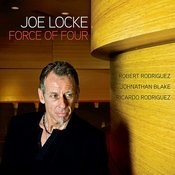 Force of Four Songs