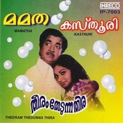 Mamatha - Kasthuri - Theeram Thedunna Thira Songs