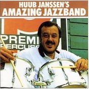 Huub Janssen's Amazing Jazz Band Songs