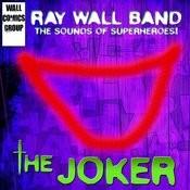The Joker Songs