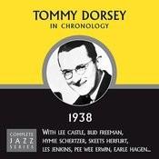 Complete Jazz Series 1938 Vol. 1 Songs