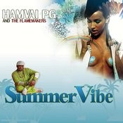 Summer Vibe (Dub Version) Song