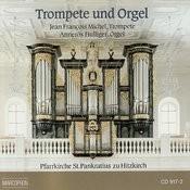 Trompete und Orgel Songs
