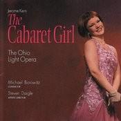 The Cabaret Girl Songs
