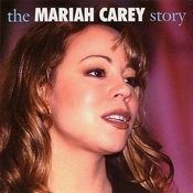 The Mariah Carey Story Songs