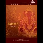 Ganesh Puja Songs