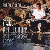 Steel Reflections Songs