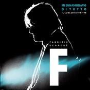 M'innamoravo Di Tutto - Il Concerto 1998 Songs