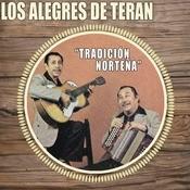 Tradicin Nortea Songs