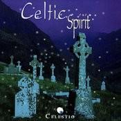 Celtic Spirit Songs