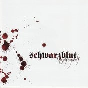 Sehlenwolf Songs