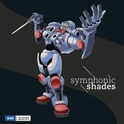 Symphonic Shades Songs