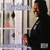 Room Service Songs