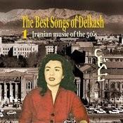 Che Bekhahi Song