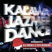 Kalawa Jazmee Dance Songs
