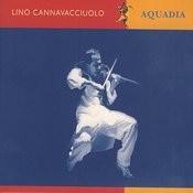 Aquadia Songs