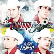 El Buen Ejemplo Songs