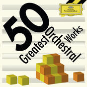50 Greatest Orchestral Works Songs