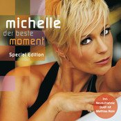 Der beste Moment (Special Edition) Songs