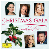Christmas Gala With The Stars Songs