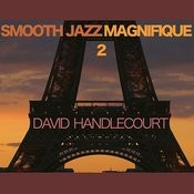 Smooth Jazz Magnifique 2 Songs